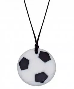 Munchables Soccer Ball