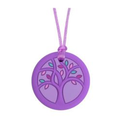 Munchables Tree of Life Kauwketting