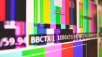 hd test pattern