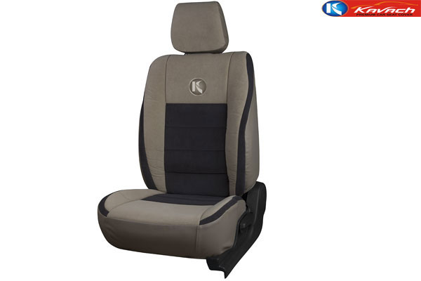 chair covers manufacturers in delhi parsons target charisma auto india kavach car seat cover menufacturer europa 3