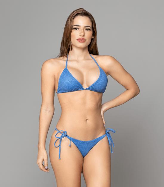 Tango-Blue-bikini-swimwear-twopieces-dospiezas-swimsuit-kyliejenner