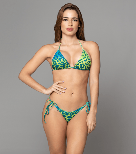 Tango-Royal-Blue-Green-Cheetah-swimwear-twopieces-dospiezas-bikini-swimsuit-kyliejenner-trajedebano