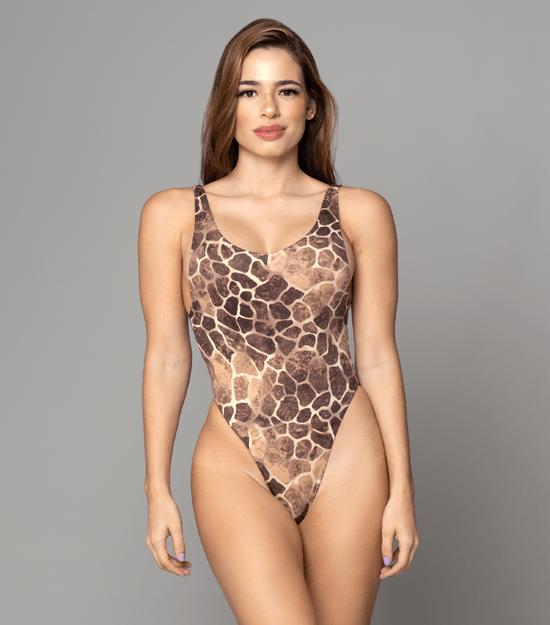 The-Lilly-Golden-Giraffe-Bikini-swimwear-onepiece-unapieza-swimsuit-kimkardashian-kyliejenner-trajedebano