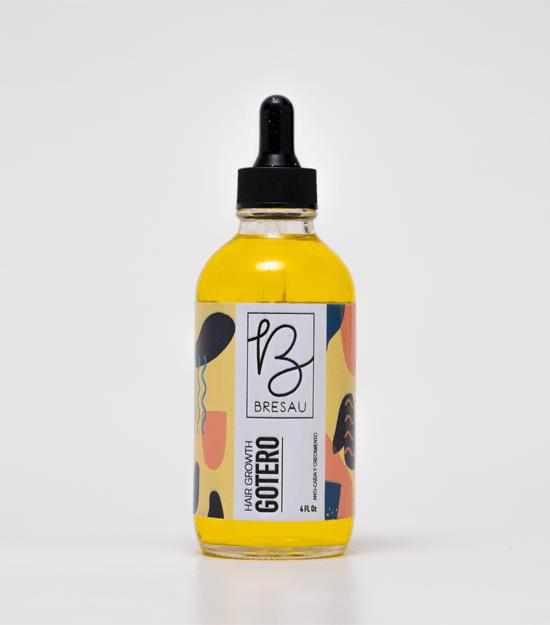 gotero-skincare-hairproducts-productodebelleza-productoparaelcabello