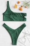 bikini-selena-green-kimkardashian-kyliejenner-bikiniswimwear-trajedebano-bikinitop-yacht-twopieces