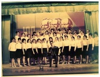 1970,_vystupaet_hor_prodsnaba_p.kavalerovo