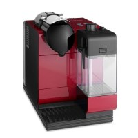 KavaMarket.com.ua -  Nespresso / Nespresso ...