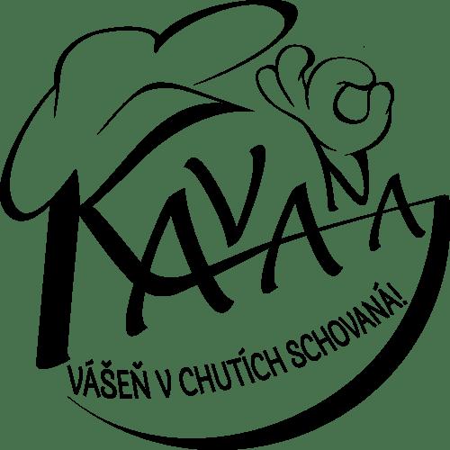 KAVANA