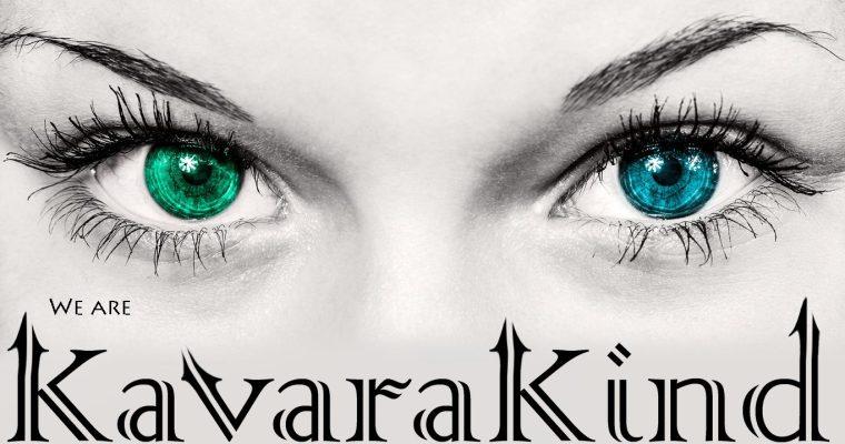 KavaraKind