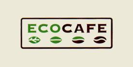 EcoCafe