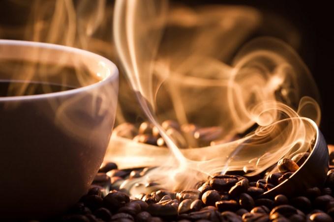 Világ Legjobb Kávéi