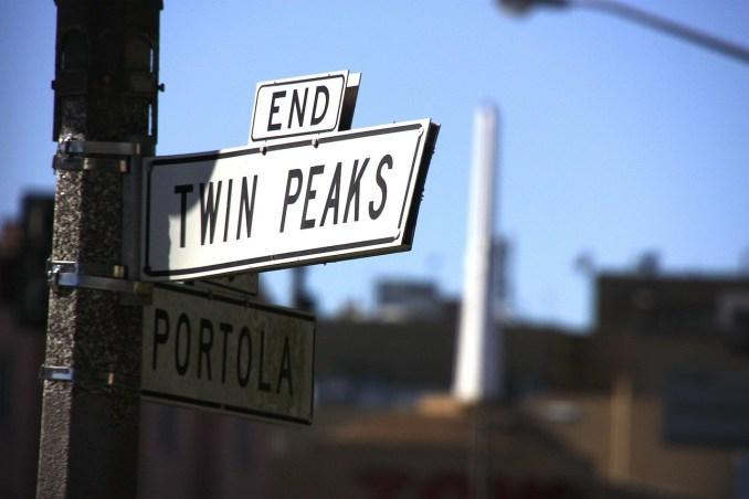 Kávé és cseresznyés pite: 26 év után folytatódik a Twin Peaks sorozat