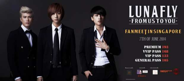 lunafly-from-us-to-you