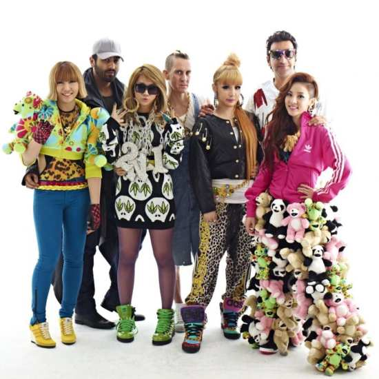 2ne1-jeremy-scott-us-america