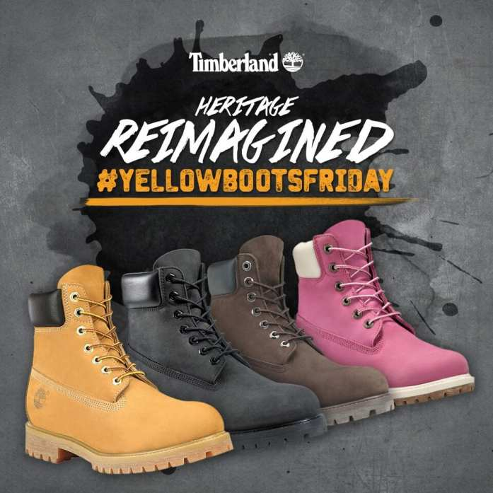 yelloworgboot