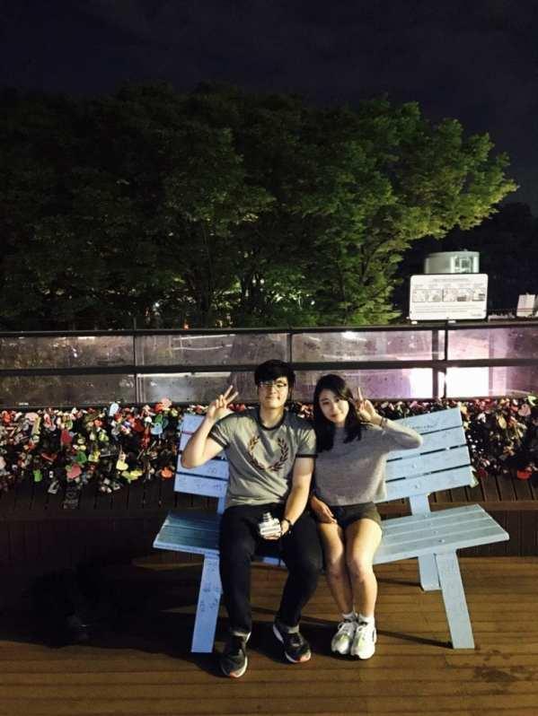 MYTM-Namsan-Love-Locks