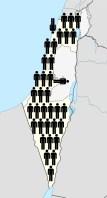 לא כל-כך צפוף (ישראל) http://wp.me/p2HHrF-11m