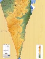ישראל הדרומית http://wp.me/p2HHrF-45h