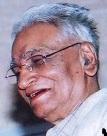 Anandi Sahai Shukl.jpg