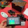 Camera hành trình Kavitech 80DVR