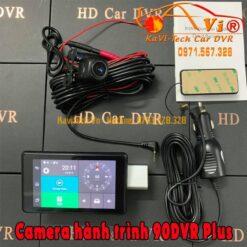 Kavi-tech 90DVR
