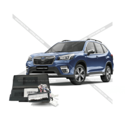 gập-gương-lên-xuống-kính-Subaru-Forester-1