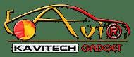 KaviTech – Đồ chơi Ô tô