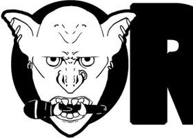 OrkTV_logo2_s