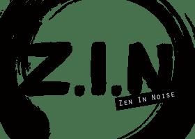 zin_s