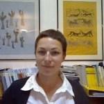 Ana Hermanovic