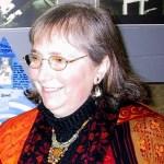 Paula David MSW, Ph.D