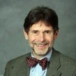 Gary Kennedy, MD