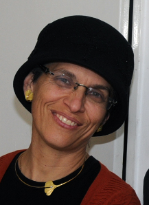 Rakel Berenbaum