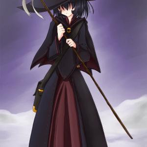 alyn wizard witch