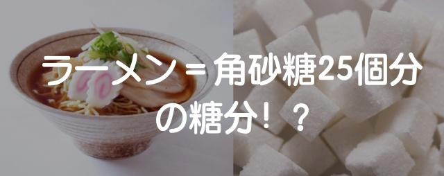 美容室で明日からすぐに使える販促テクニック【その②】 Kawada Takeshi