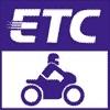 ETCロゴ
