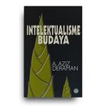 Intelektualisme Budaya