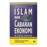 Islam Dan Cabaran Ekonomi M. Umer Chapra