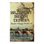Sejarah Islam di India: Abad ke-8 hingga Abad ke-20