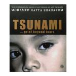 Tsunami: Grief Beyond Tears