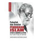 Syed M. Naquib Al-Attas