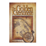 The Golden Khersonese