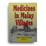 Medicines in Malay Villages