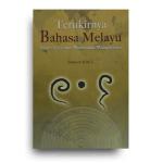 Terukirnya Bahasa Melayu dalam Sains dan Matematik Malayonesia