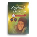 Memoir Zurinah Hassan: Menjejak Puisi