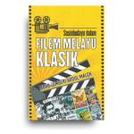 Sosiobudaya Dalam Filem Melayu Klasik