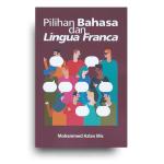 Pilihan Bahasa dan Lingua Franca