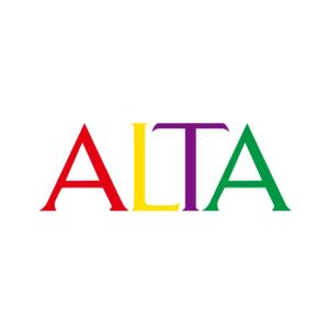 原宿アルタ