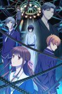 Danmachi Saison 2 Ep 8 Vostfr : danmachi, saison, vostfr, Watch, Anime, Uncensored., Online