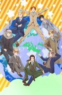 Nonton Saitama Season 2 : nonton, saitama, season, Watch, Anime, Uncensored., Online